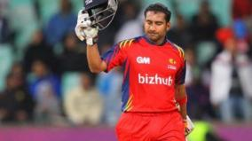 match-fixing-former-sa-player-gulam-bodi-sentenced-to-5-year-in-prison