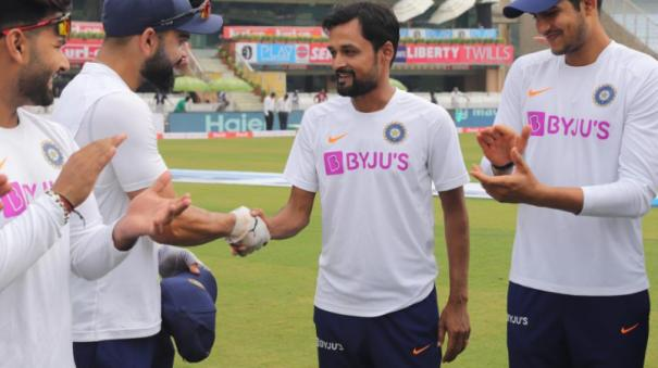 3rd-test-day-1-at-ranchi-kohli-wins-toss-elects-to-bat