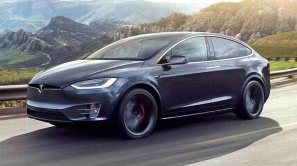 Tesla-to-start-building-car-in-china-report