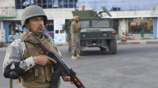 afghan-special-forces-killed-16-taliban-isis-terrorists-in-operations