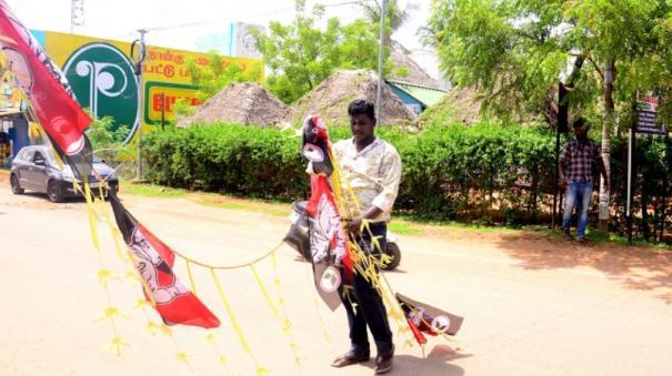 nanguneri-bye-election-campaign-gets-over