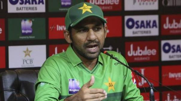 sources-sarfaraz-ahmed-refused-graceful-exit