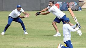 ranji-test-starting-today