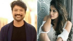 actress-chanthini-pair-with-sj-suryah