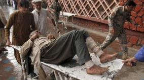 blasts-in-afghanistan-mosque-kill-scores-of-worshippers