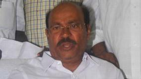 ramadoss-urges-to-vote-for-aiadmk-in-byelections