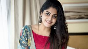manjima-mohan-instagram-post-about-her-operation