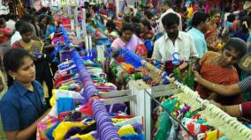 shops-to-be-opened-till-2-am-for-diwali-shopping