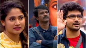 cheran-comments-about-kavin-and-losliya