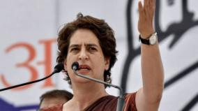 your-job-is-to-improve-economy-not-to-run-a-comedy-circus-priyanka-slams-govt