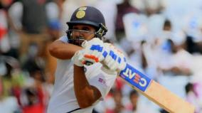 rohit-sharma-hits-6th-test-century-completes-2000-runs
