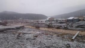 12-people-killed-in-dam-collapse-in-russia-s-krasnoyarsk