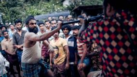 jallikkattu-malayala-movie-review