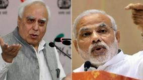 tell-people-pakistan-s-integral-part-split-from-it-because-of-cong-kapil-sibal
