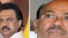i-will-show-the-documents-of-murasoli-mk-stalin
