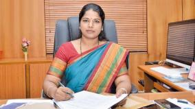 nanguneri-byeelection-nellai-collector-meets-press