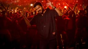 bigil-encounters-problem-in-the-form-of-telugu-writer-on-copyright-issue