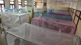 2-special-fever-wards-with-100-beds-starting-24-hours-function-chennai-corporation