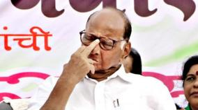 teach-those-misusing-power-a-lesson-pawar-tells-maha-voters