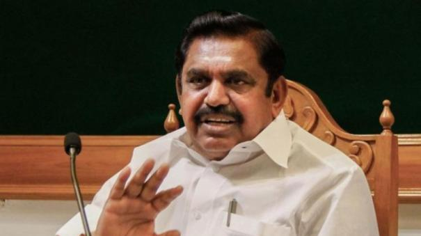 doctorate-for-cm-palanisamy