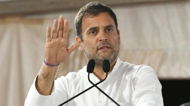 these-bigots-are-blinded-by-hatred-have-no-idea-what-a-professional-is-rahul-slams-goyal