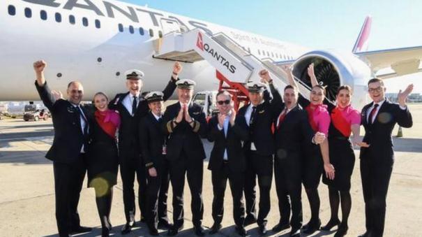 qantas-completes-longest-non-stop-new-york-sydney-flight