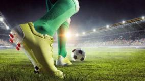 isl-football