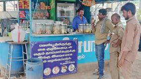 tea-shop-owner-gives-free-cow-milk
