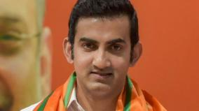 gautam-gambhir-helps-pakistani-child-get-visa-for-treatment-in-india