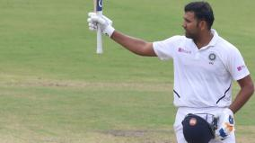 ranchi-test-rohit-smashes-maiden-double-ton-in-style