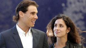 tennis-star-rafael-nadal-marries-maria-francisca-perello-in-spain