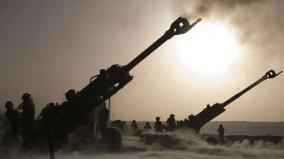 army-kills-35-jaish-hizb-militants-across-loc