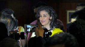 i-dont-mind-the-cancer-survivor-label-manisha-koirala