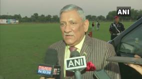 rmy-chief-general-bipin-rawat-on-indian-army-used-artillery-guns-to-target-terrorist-camps-in-pok