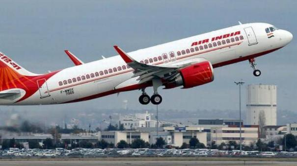air-india-in-sales