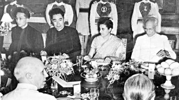 chinese-prime-minister-chennai-visit