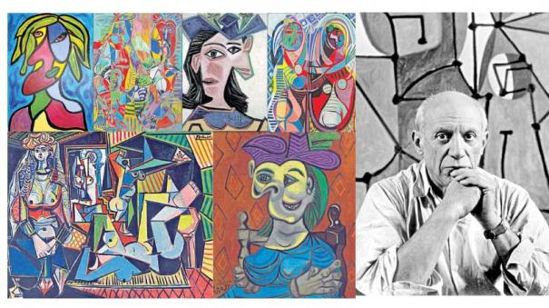 picasso-birtday
