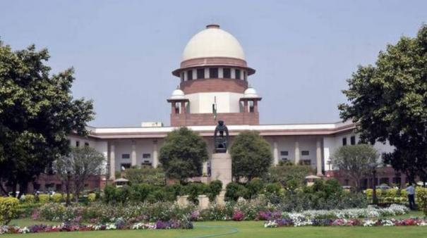 ayodhya-sc-allows-muslim-parties-to-bring-on-its-record-written-note