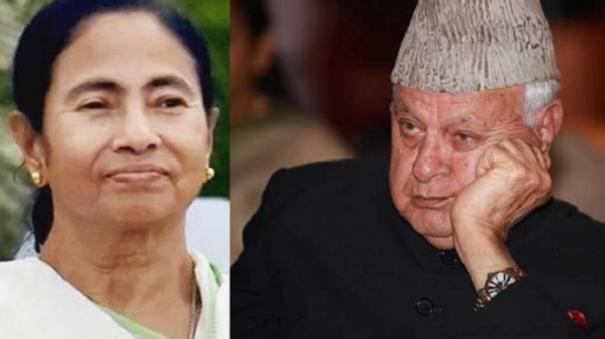 mamata-assures-farooq-abdullah-of-standing-by-him-in-difficult-times