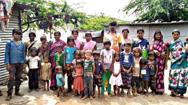 these-30-haranshikare-children-have-never-been-to-school