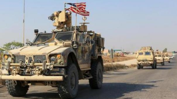 trump-considering-to-leave-200-soldiers-in-eastern-syria