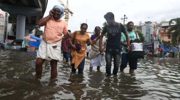 kerala-rain-red-alert-issued-for-several-districts-on-monday-tuesday