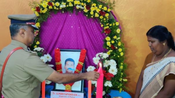 great-officers-who-do-not-forget-the-inspector-periya-pandiyan-s-sacrifice-elasticity-in-guard-heroic-day