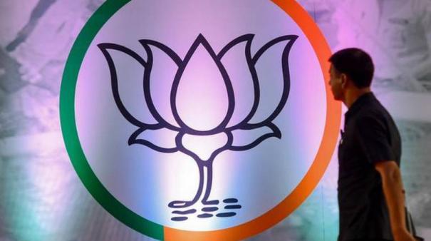 exit-polls-forecast-big-win-for-bjp-in-maharashtra-haryana
