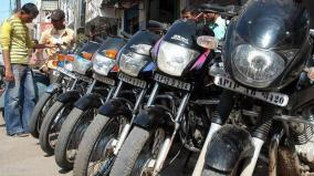 two-wheeler-exports-rise-4