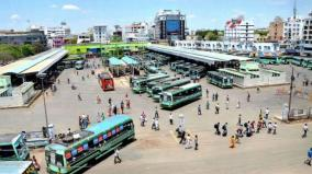 31-bus-stations-in-chennai