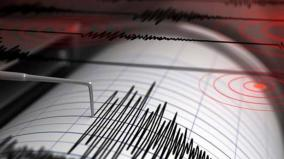 earthquake-in-gujarat