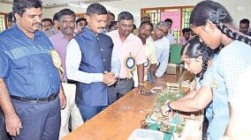 science-fair-paramakudi-school