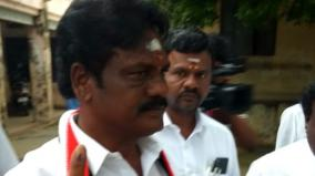 election-of-candidates-6-candidates-including-muthammischelvan