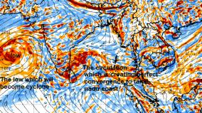 low-depression-form-in-tamilnadu-coast-will-rain-come-on-deepavali-tamilnadu-weatherman-explain